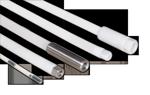 Art. code S768501 Delrin mini kleppenset in 6mm maatvoering