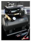 Art. code S900601 12V compressor