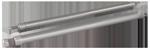 Art. code S401301 Dubbelklep pomp Solinst type 408