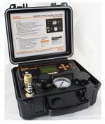 Art. code S605211 464 pomp controle unit