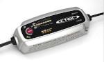 Art. code S9412 CTEK batterijlader voor AGM accu